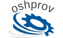 Oshprov